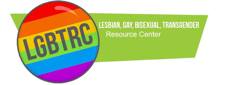 LGBT Resource Center (LGBTRC)