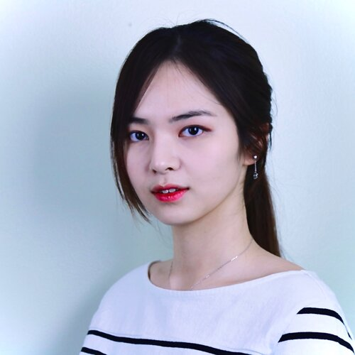Profile picture for Dahyeon Dani Kang