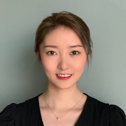 Profile picture for Chenli Wang
