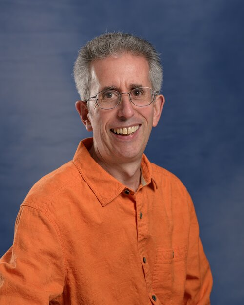 Profile picture for Howard Berenbaum