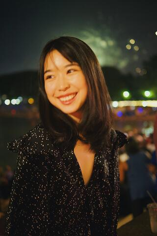Profile picture for Yi-Pei Lo