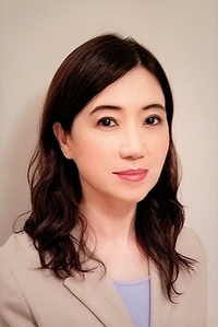 Profile picture for Michelle Yongmei Wang