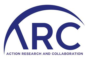 Action Research & Collaboration