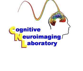 Cognitive Neuroimaging Lab
