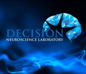 Decision Neuroscience Lab