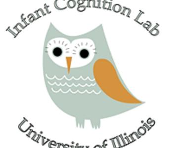 Infant Cognition Lab