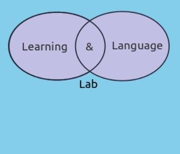 Language and Learning Lab
