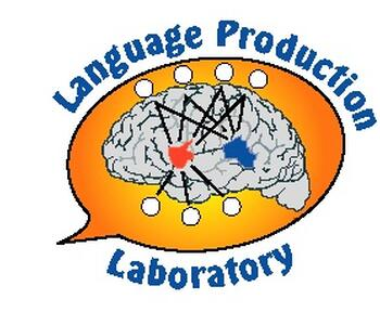Language Production Lab