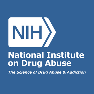National Institute of Drug Abuse