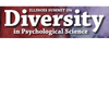 Diversity Summit Logo