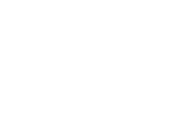award icon with ribbon