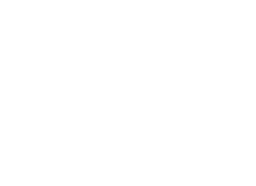 materials icon molecule